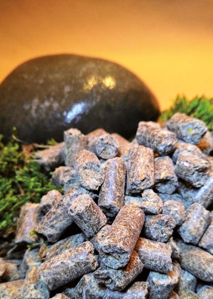 Mineralfutter für Pferde- Pferdefutter online kaufen