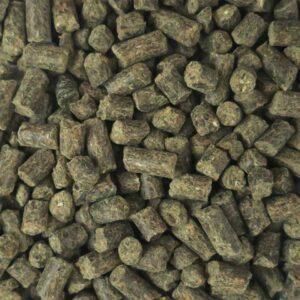 Mineralfutter für Pferde - melassefrei & getreidefrei - Eohippos Pferdefutter