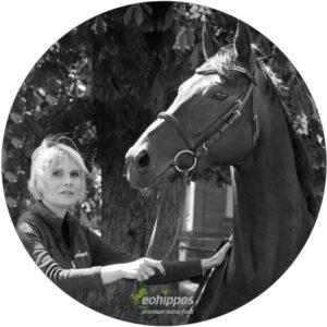 eohippos Pferdefutter - kostenfreie Futterberatung